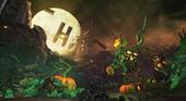3644-2k_bl2_pumpkin_kingpin