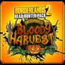 3646-bl2-bloodyharvest-icon