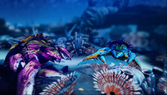3653-dlc_crawmerax_underwater