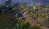3867-2kgmkt_civbe_screenshot_terrain_lush02