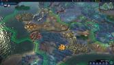 3870-screen_cities_purity01