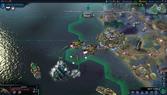 3872-screen_combat_krakenjets
