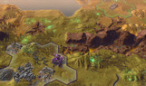 3875-screenshot_terrain_arid02