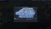 3884-screen_ui_wondercomplete