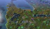 3886-2kgmkt_civbe_screenshot_terrain_lush01