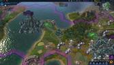 3888-screen_cities_developedharmony