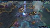 3894-screen_combat_satellitebombard