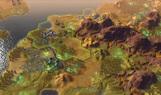 3895-screenshot_terrain_arid01