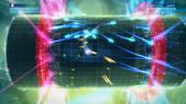 4070-geometry_wars_3_linux_screen_5