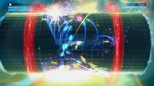 4072-geometry_wars_3_linux_screen_7