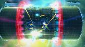 4076-geometry_wars_3_linux_screen_11