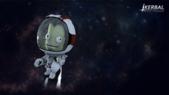 4563-spacekerbal_1920x1080