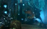 571-bioshock_2_underwater