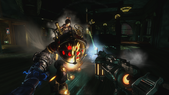 573-bioshock_2_daddy-is-angry