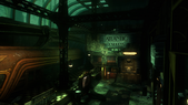 576-bioshock_2_atlantic-express