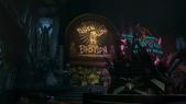578-bioshock_2_adonis