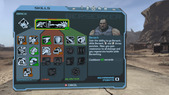 644-borderlands_mac_skill_tree