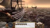 648-empire_total_war_mac_screen_1