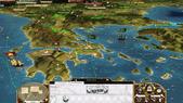 652-empire_total_war_mac_screen_5