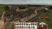 655-empire_total_war_mac_screen_8