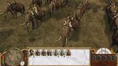 656-empire_total_war_mac_screen_9