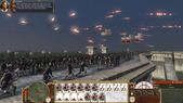 659-empire_total_war_mac_screen_12