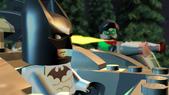 873-lego_batman_mac_screen_1