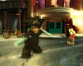 877-lego_batman_mac_screen_5