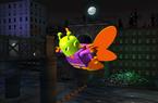 879-lego_batman_mac_screen_7