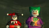 880-lego_batman_mac_screen_8