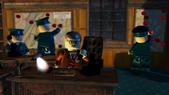 884-lego_batman_mac_screen_12