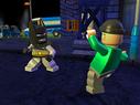 888-lego_batman_mac_screen_16