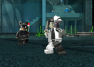 891-lego_batman_mac_screen_19
