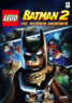 898-lego_batman_2_mac_box_art_