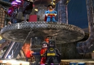 899-lego_batman_2_mac_screen_1
