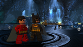 900-lego_batman_2_mac_screen_2