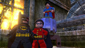 901-lego_batman_2_mac_screen_3