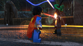 903-lego_batman_2_mac_screen_5