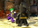 905-lego_batman_2_mac_screen_7