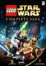 944-lego_star_wars_complete_saga_mac_box_art