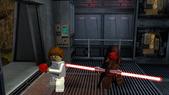 945-lego_star_wars_complete_saga_mac_screen_1