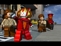 946-lego_star_wars_complete_saga_mac_screen_2