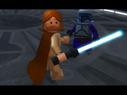 947-lego_star_wars_complete_saga_mac_screen_3