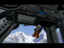 949-lego_star_wars_complete_saga_mac_screen_5