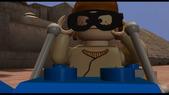 950-lego_star_wars_complete_saga_mac_screen_6