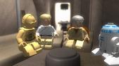 951-lego_star_wars_complete_saga_mac_screen_7