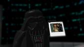 952-lego_star_wars_complete_saga_mac_screen_8