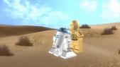 953-lego_star_wars_complete_saga_mac_screen_9