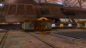 954-lego_star_wars_complete_saga_mac_screen_10