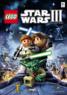 961-lego_star_wars_clone_wars_mac_box_art